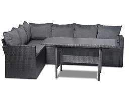 Groovy Loungemøbler - Kjøp hos Plantasjen | Plantasjen RR-73