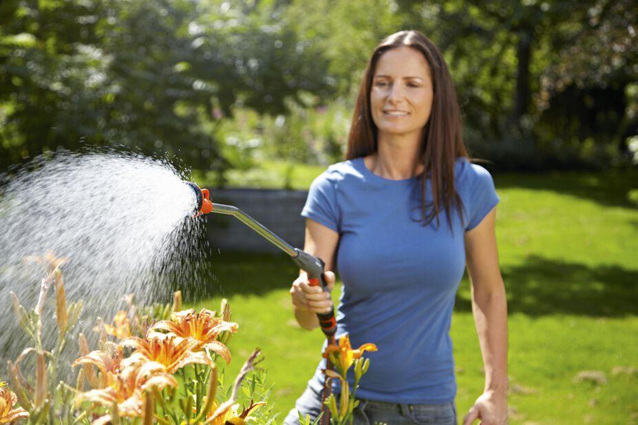 Vanningsstav Gardena, Lengde 60 cm