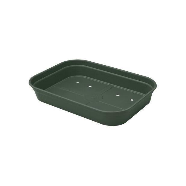 Dyrkekasse Green Basics Grow Tray Medium, Lengde 36 cm, Grønn
