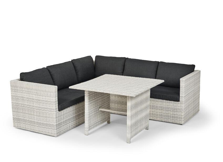 Sofagruppe Genova