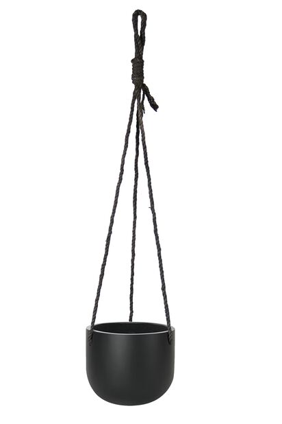 Ampel Nova, Ø18.5 cm, Svart
