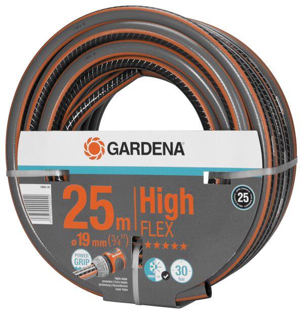 "Highflex slange (3/4"") Gardena"