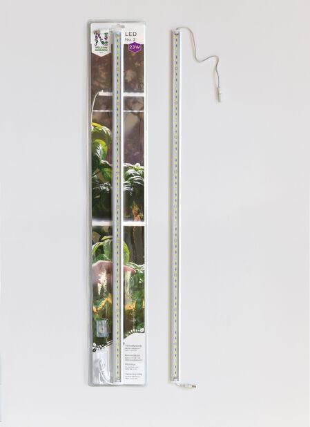 Plantelys LED No.2 85 cm 23W, Lengde 85 cm