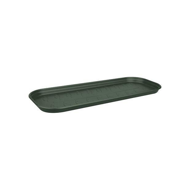Dyrkingsbrett Elho Green basics, Lengde 51 cm, Grønn