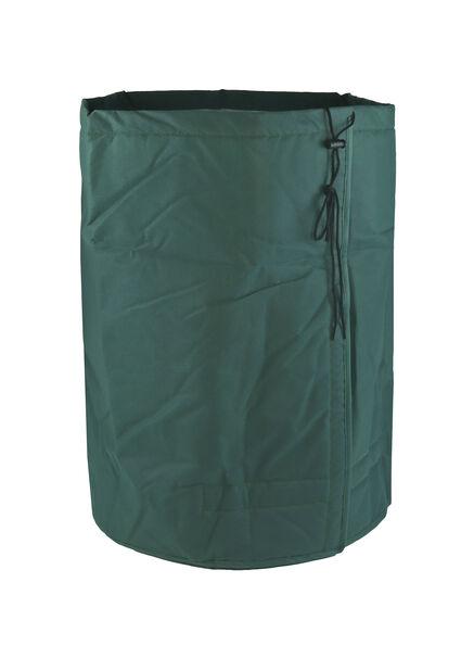 Pottebeskyttelse, Høyde 60 cm, Grønn