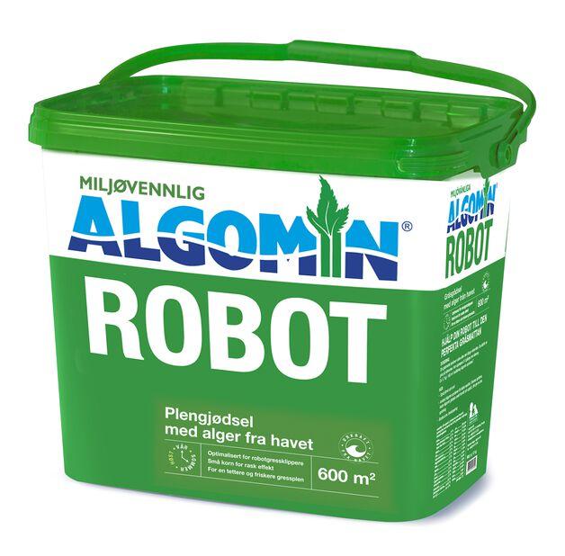 Plennæring Robot Algomin, 10 kg