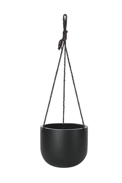 Ampel Nova, Ø23 cm, Svart