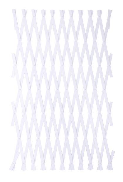 Espalier 250 x 90 cm, plast