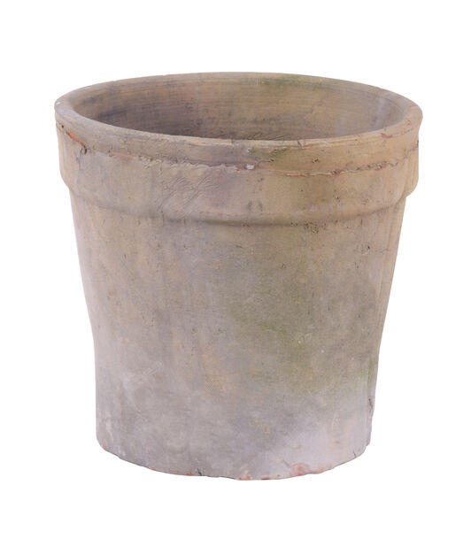 Potte Vintage, Ø20 cm, Terrakotta