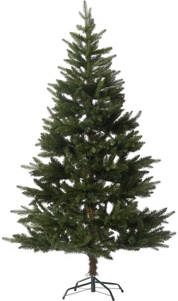Kunstig juletre Hurdal 180 cm