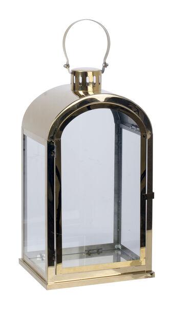 Lanterne Stina 45cm