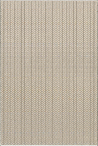 Teppe Grace, Lengde 200 cm, Beige