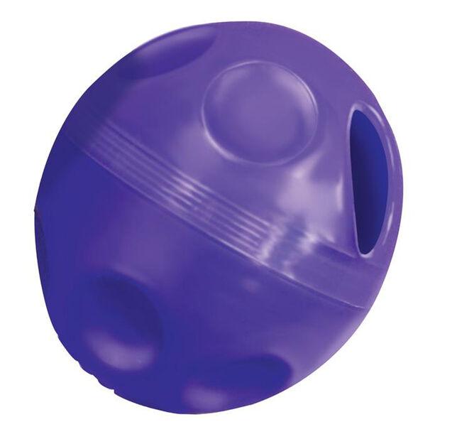 Katteleke Kong Belønningsball, Blå