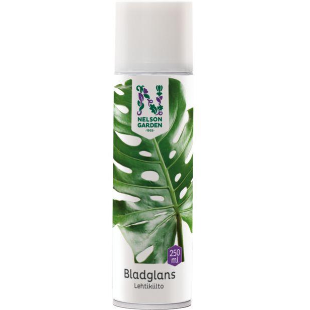 Bladglans, 250 ml