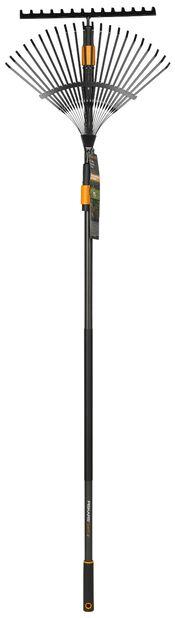 Startsett QuikFit, Lengde 165 cm, Flerfarget