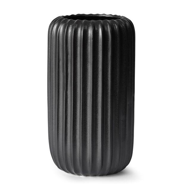 Vase Leya 25 cm