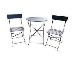 Fersk Balkongmøbler - Kjøp hos Plantasjen | Plantasjen JB-48