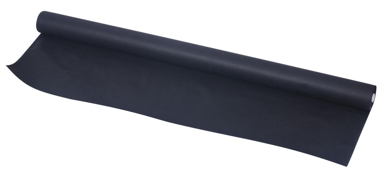 Barkduk 15 m², 60 g/m²