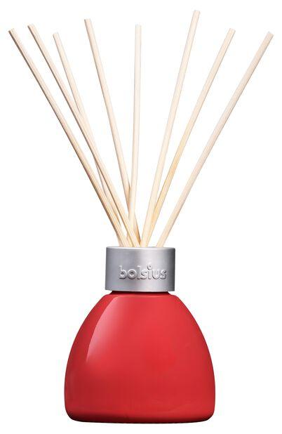 Duftpinner True love, 45 ml, Rød