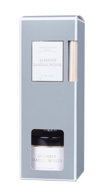 Duftpinner Jasmine/Sandalwood 100 ml