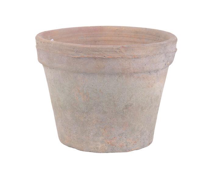 Potte Vintage, Ø16 cm, Terrakotta