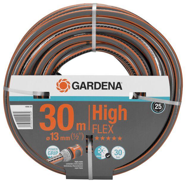 "Gardena Comfort highflex slange 30 m (1/2"")"