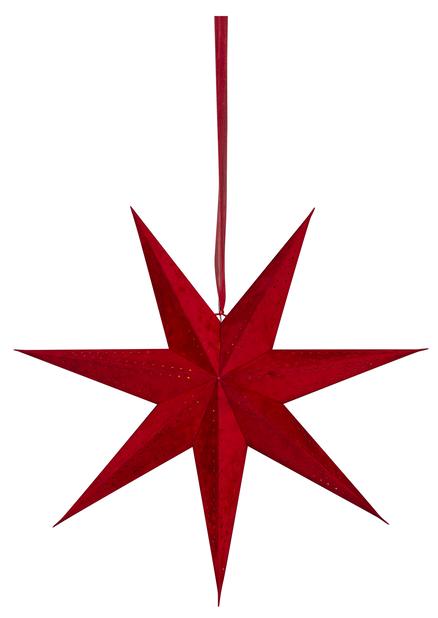 Fløyelsstjerne