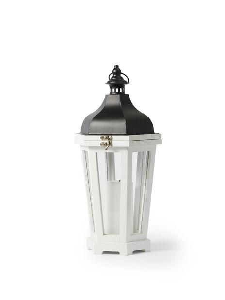 Lanterne Ida H 43 cm