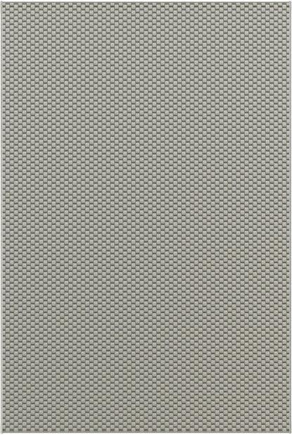Teppe Grace, Lengde 200 cm, Grå
