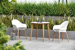 Ungdommelig Balkongmøbler - Kjøp hos Plantasjen | Plantasjen PN-76