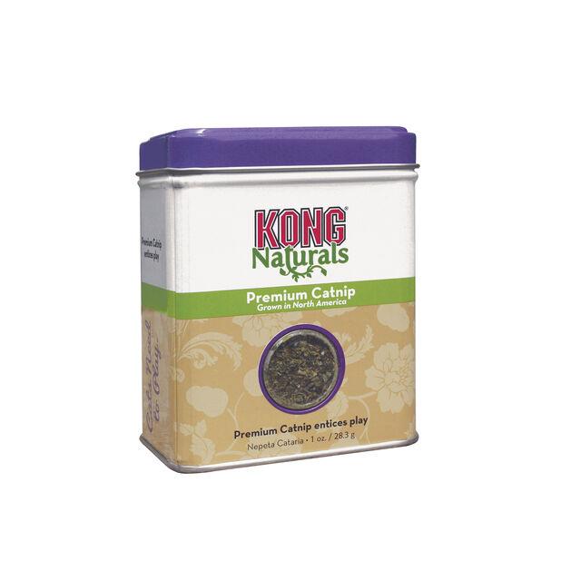 Kong Catnip Premium 28G