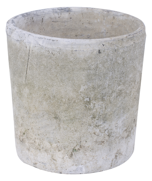 Potte Clay D 14 cm