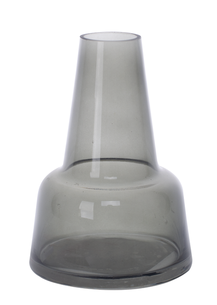 Vase Aston 14 cm