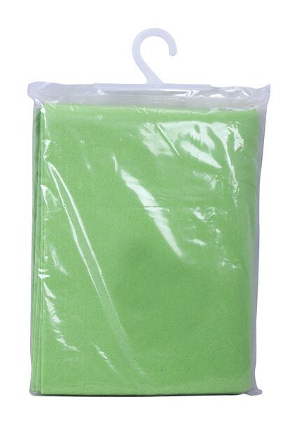 Vanningsmatte, Grønn