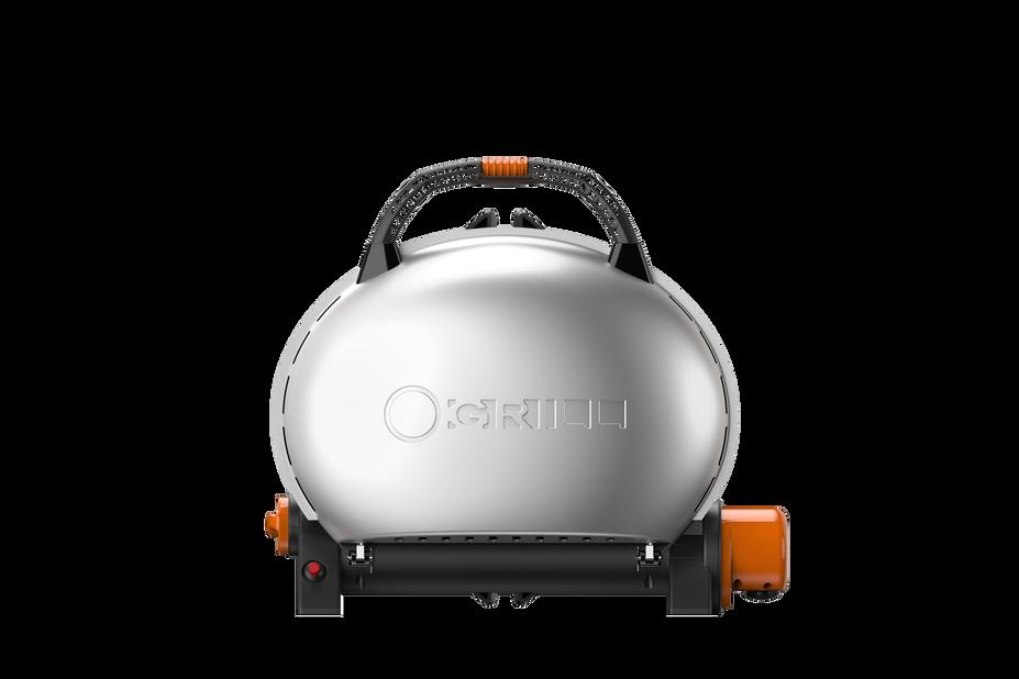Gassgrill O-Grill 500
