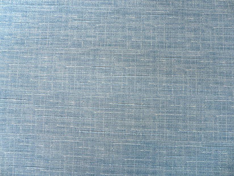 Voksduk, Lengde 180 cm, Blå
