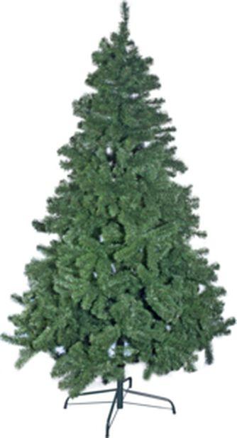 Kunstig juletre 150 cm