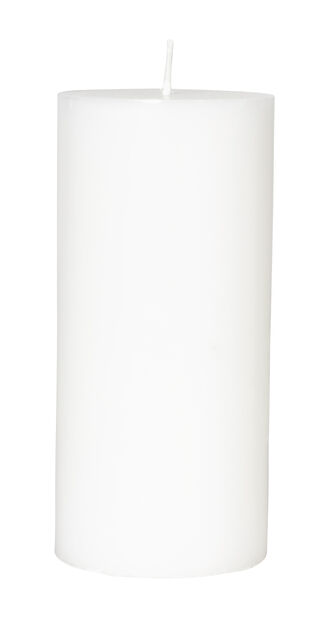 Kubbelys 15 cm