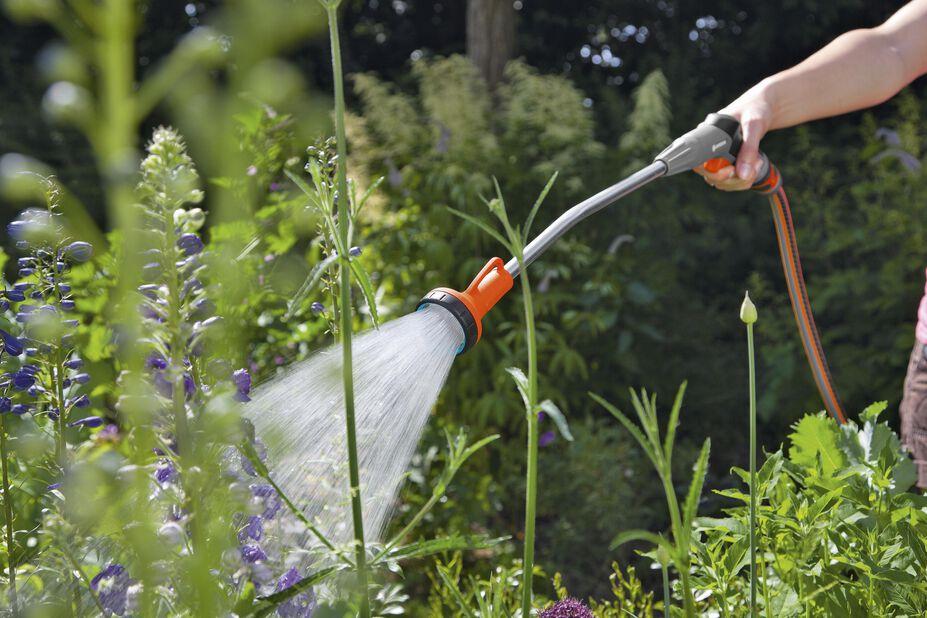 Vanningsstav Gardena