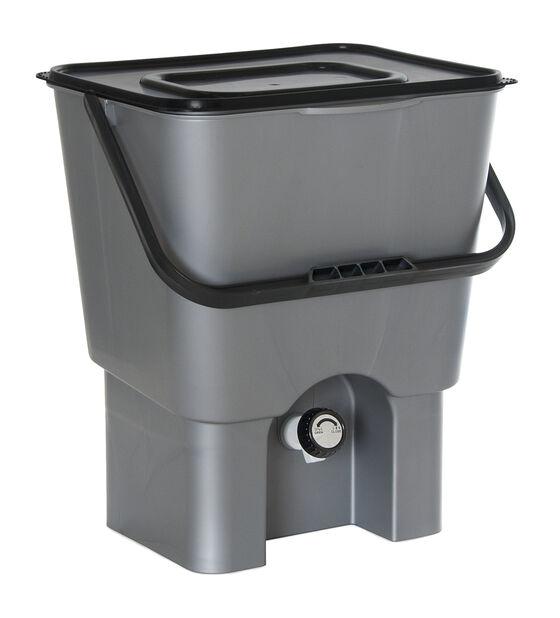 Urban Garden Kompostbeholder