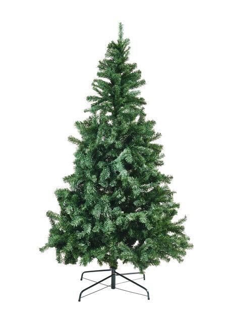 Kunstig juletre, Høyde 195 cm