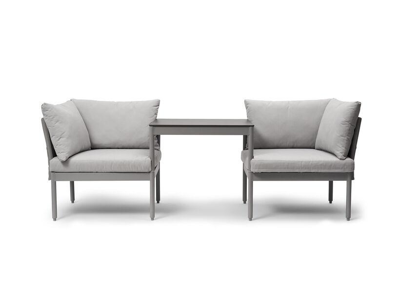 Sofa Seattle