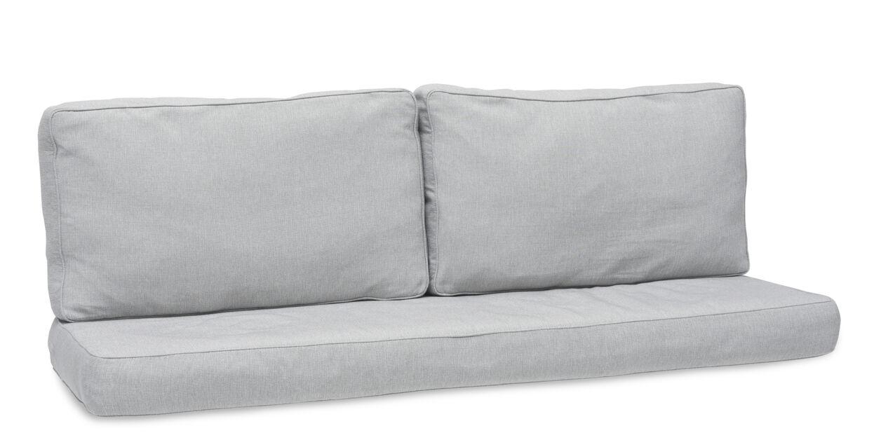 Sofagruppe Gotland 1+1+2