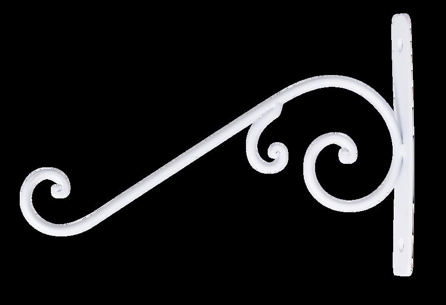 Alisa brakett 20 cm