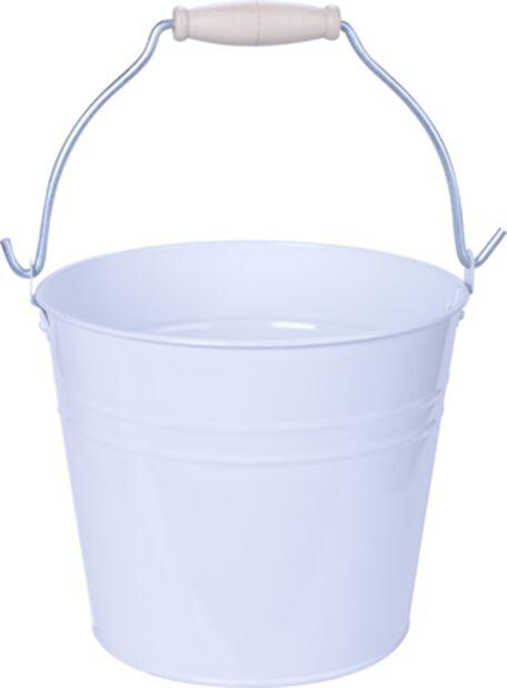 Bøtte 10 liter