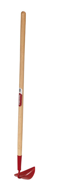Potetgrev classic, Lengde 124 cm, Flerfarget