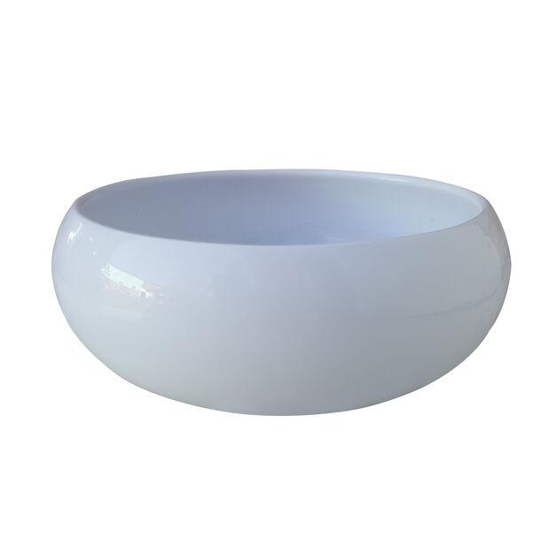 SkålCorinne, Ø28 cm, Hvit