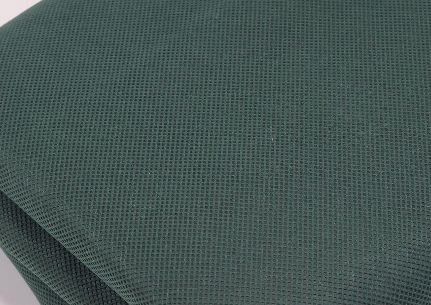Pottebeskyttelse, Høyde 45 cm, Grønn