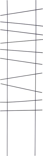 Espaljer Ortus 118x27,5 cm