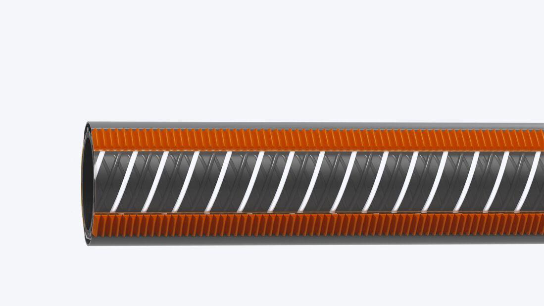 Comfort highflex slange Gardena, Lengde 30 m